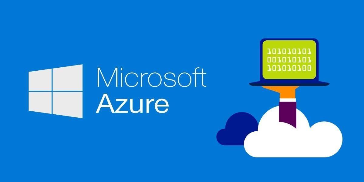 Microsoft adquiere el proveedor de modelo de datos ADRM