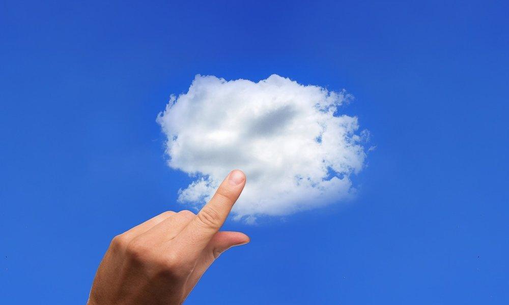 Cinco obstáculos a la estrategia de nube híbrida