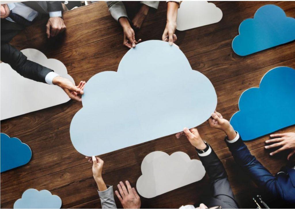 ¿Sabías qué...? ¿Por qué DBaaS es el futuro de la gestión de bases de datos para la empresa?