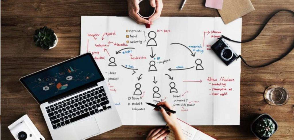 Freelance y su transformación digital