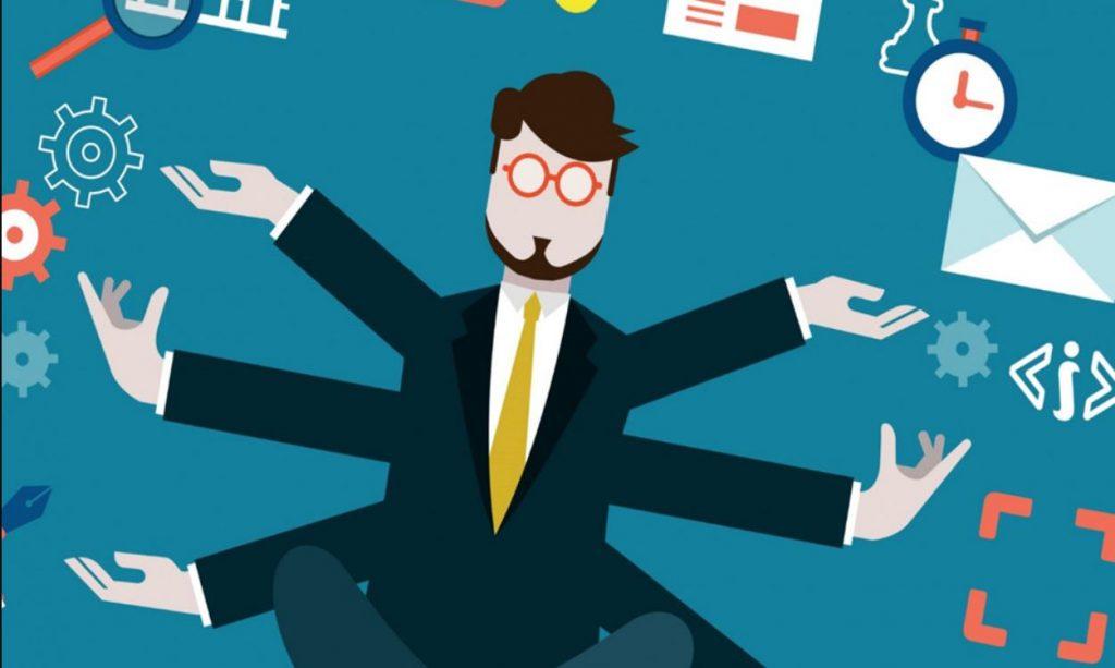 ¿Qué es un servicio IT gestionado?