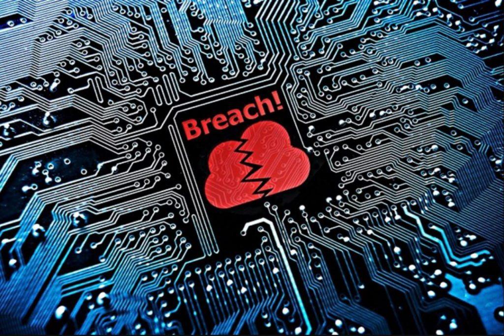 Las empresas necesitan la nube para innovar pero las brechas de seguridad permanecen