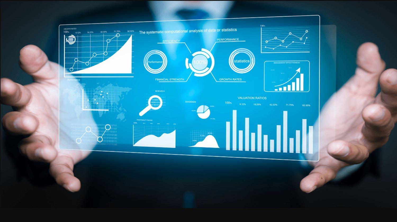 Azure Synapse Link presenta nuevas capacidades de análisis de big data