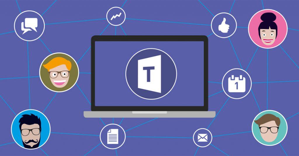 Microsoft revisa las herramientas de colaboración de OneDrive
