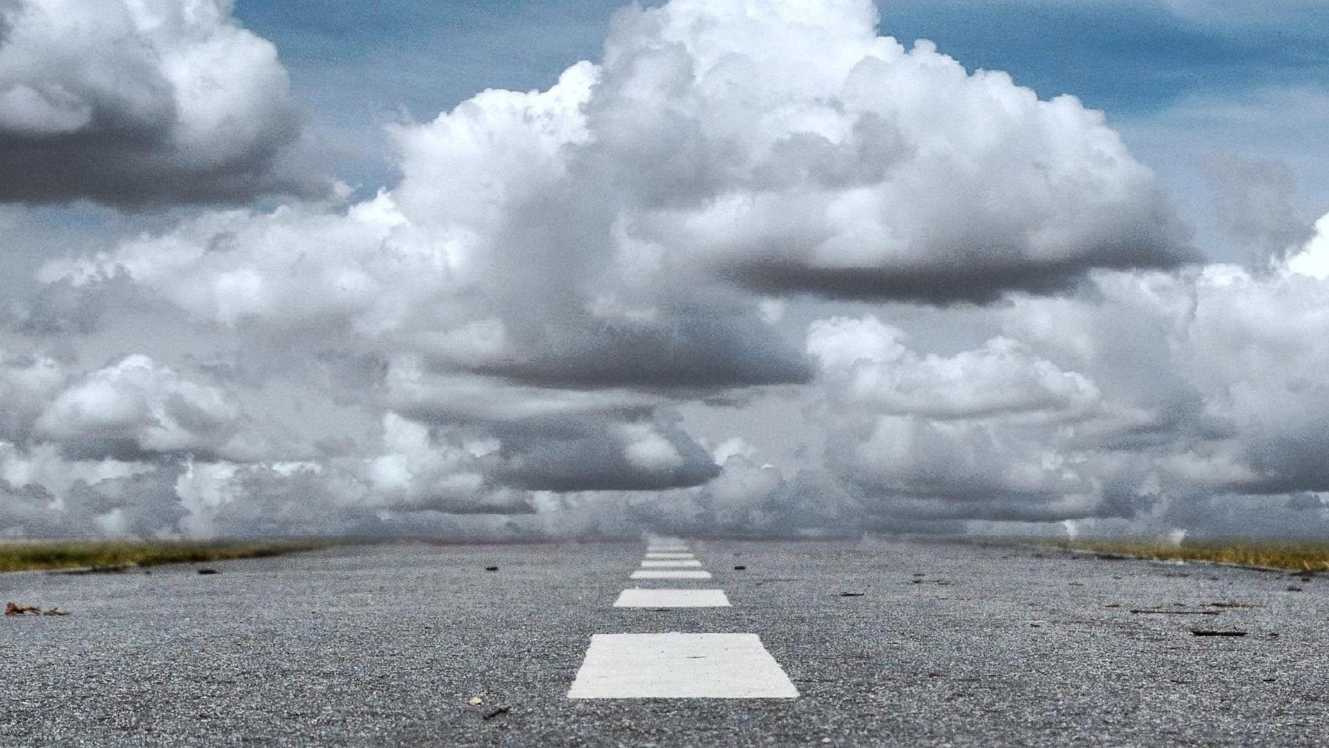 La única opción para muchos después de la pandemia está en la nube
