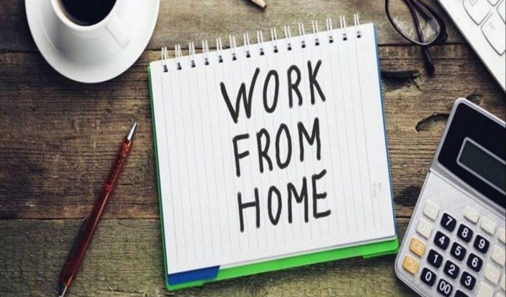 Cisco revela herramientas para dar soporte al lugar de trabajo tras el Coronavirus