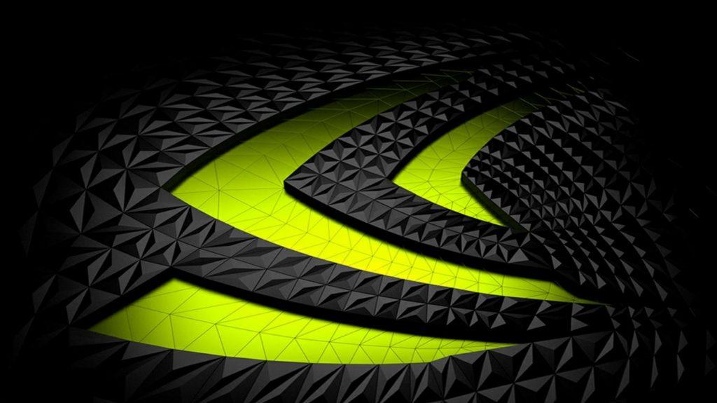 CEO de Nvidia: Merlín impulsará el modelo de IA más importante del mundo
