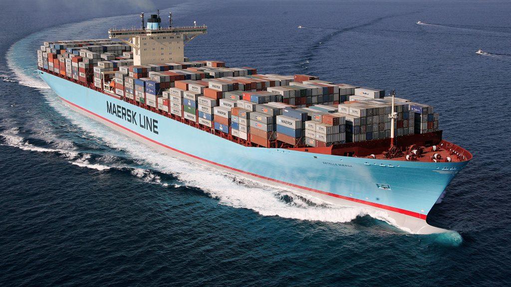 Kubernetes como la clave para aprovechar los beneficios de los contenedores