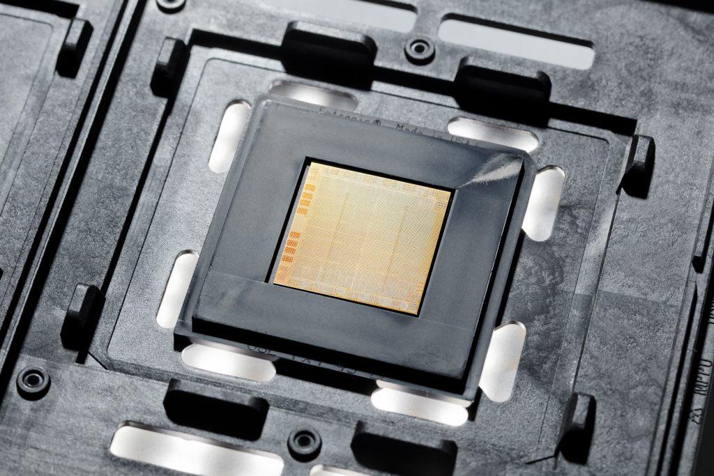 https://newsroom.ibm.com/2020-08-17-IBM-Reveals-Next-Generation-IBM-POWER10-Processor