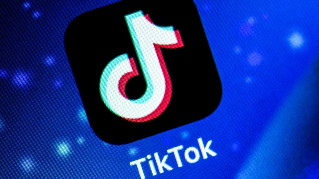 TikTok abrirá su primer datacenter europeo en Irlanda