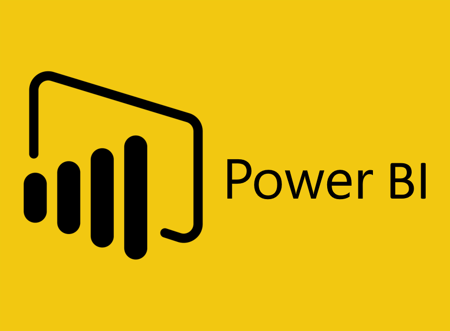 Power Apps Power BI Power Platform