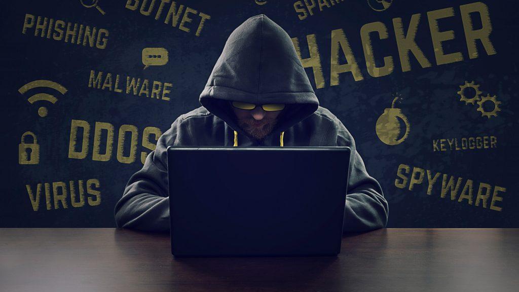 Los hackers de SolarWinds atacan a los gobiernos federales, estatales y locales de Estados Unidos