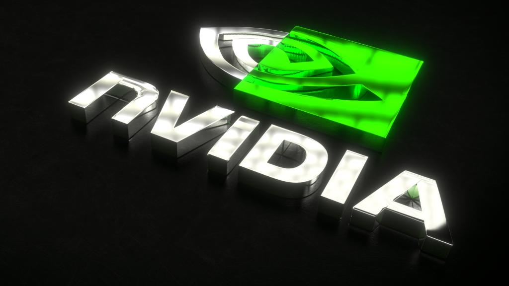 Nvidia se enfrenta a Intel en el mercado de los centros de datos