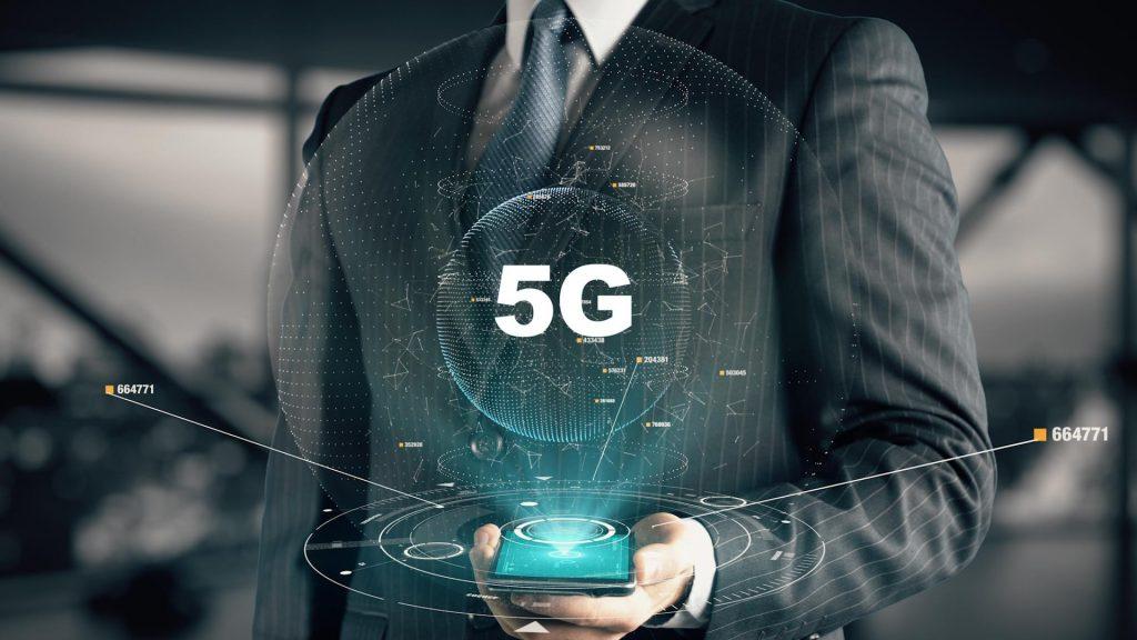 Azure for Operators, un nuevo capítulo en su colaboración con la industria de las telecomunicaciones