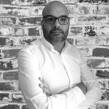 Flavio Castro Suarez, Master Trainer Microsoft, Remarkable
