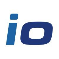 Inforolot
