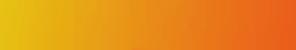 Keykumo logo png