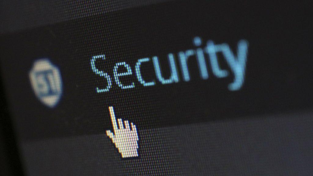 Qué es la seguridad Cloud