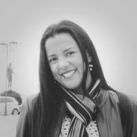 Carolina Rondón Nahitek Digital