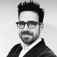 Daniel Martin Nahitek digital