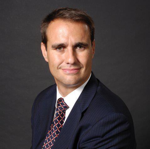 Marcos de Pedro CEO de myCloudDoor