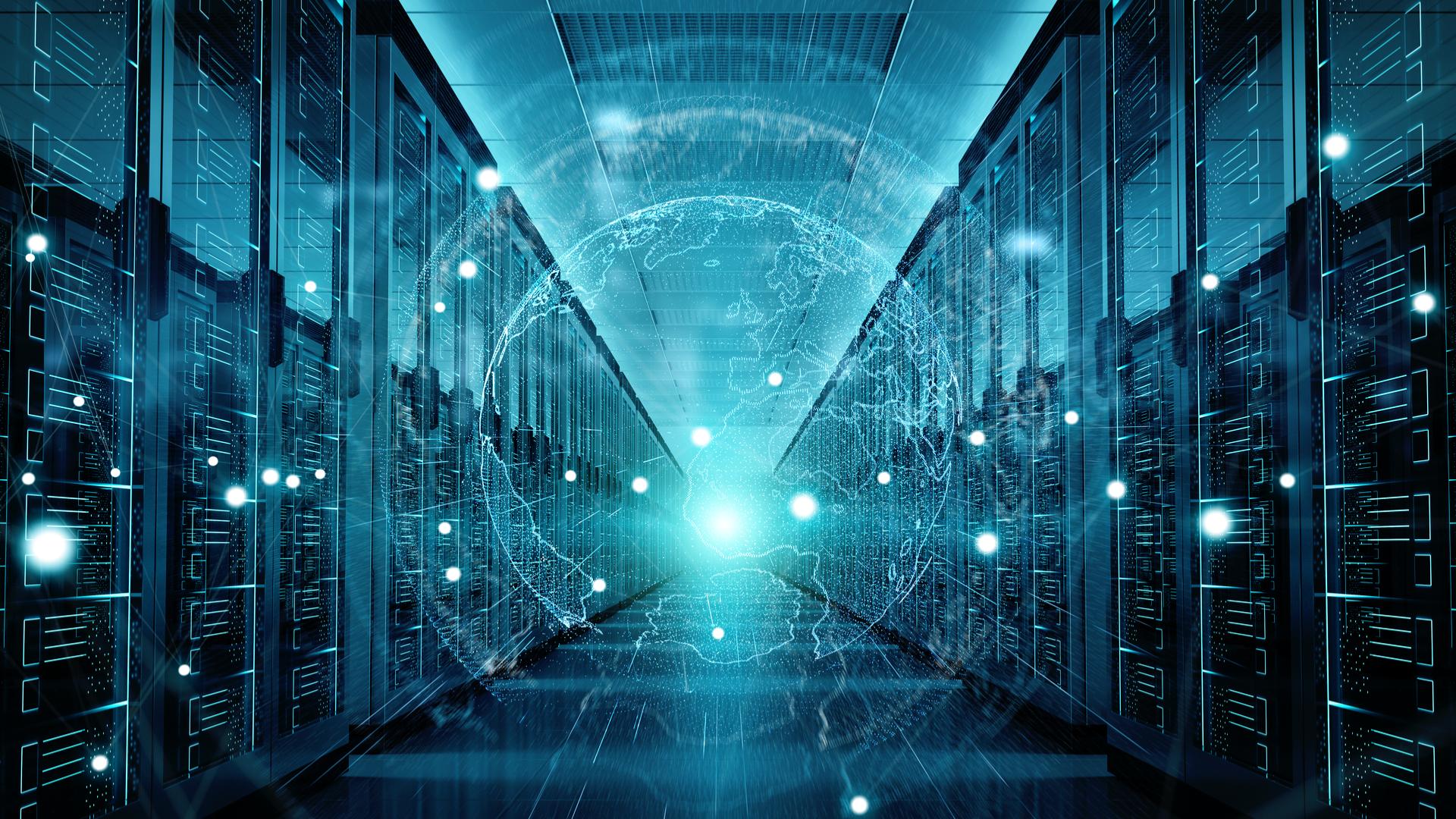 ¿Qué es Azure Database para PostgreSQL?