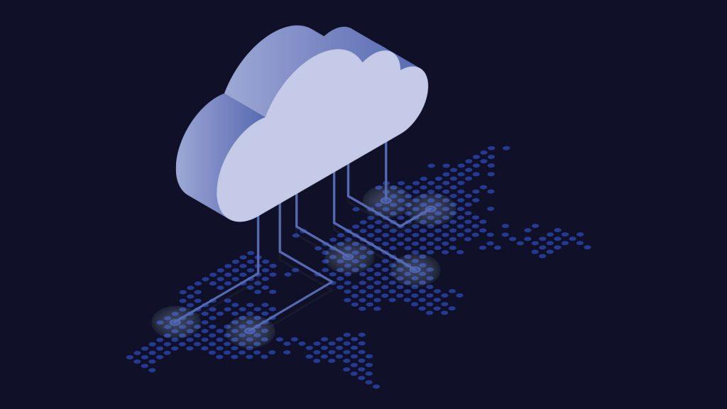 IBM actualiza el Cloud Pak con herramientas de seguridad pioneras en la industria