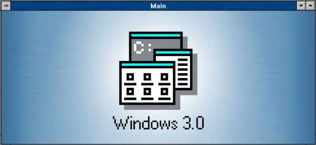 Seis eventos clave que ayudaron a Microsoft a dominar como sistema operativo