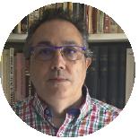 Julian Lorenzo Espinosa