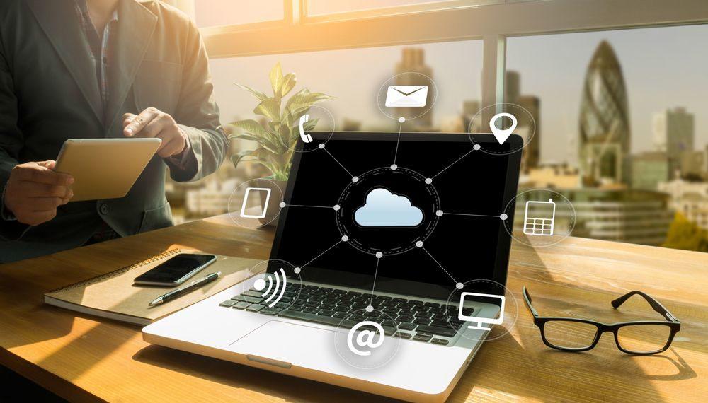 La continua migración del software empresarial al Cloud