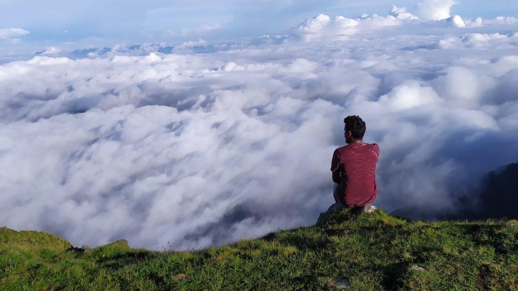 Atos y OVHcloud unen fuerzas para acelerar la carrera europea por la nube