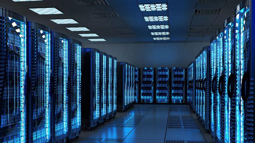 7 tendencias en las bases de datos empresariales