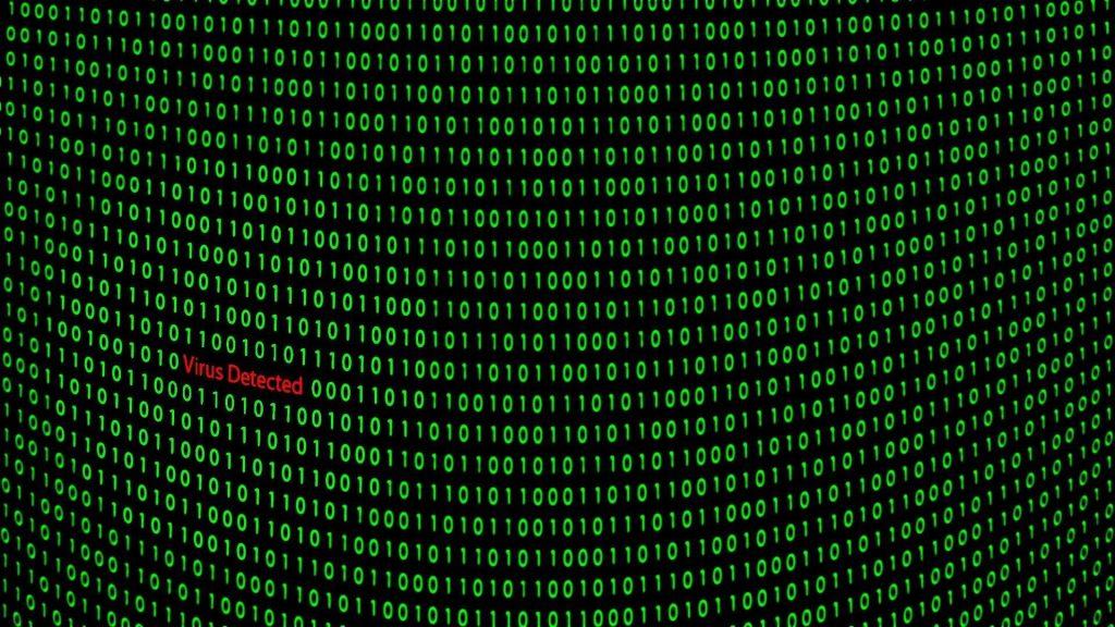 Hackean SonicWall a través de un fallo en las herramientas de acceso remoto