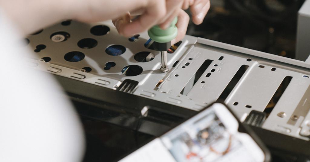 Ymant-mantenimiento-informático-teletrabajo