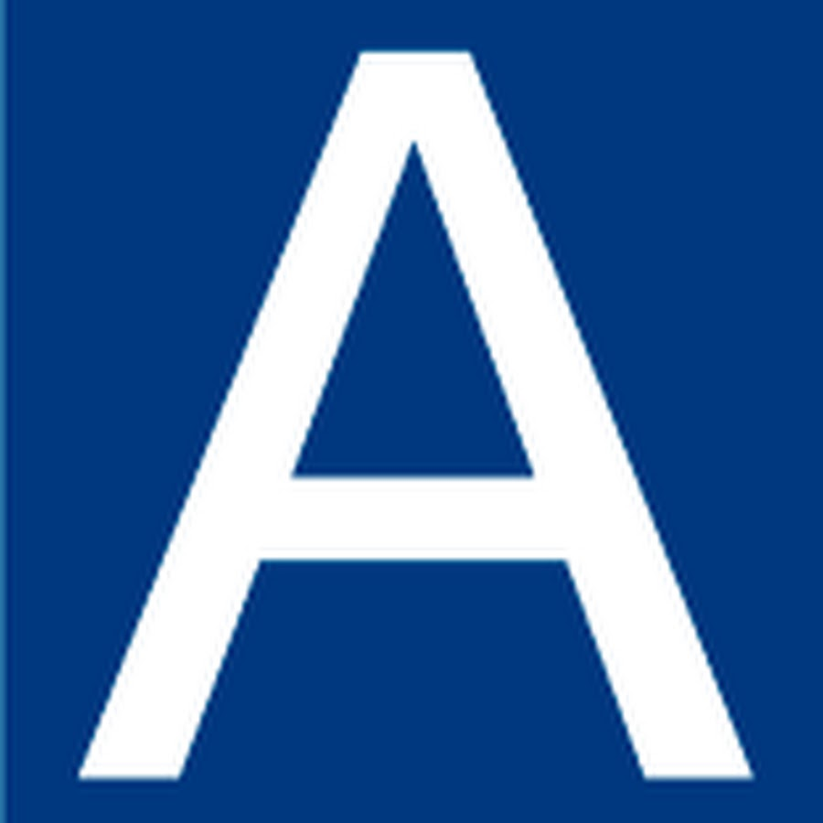 Awerty logo