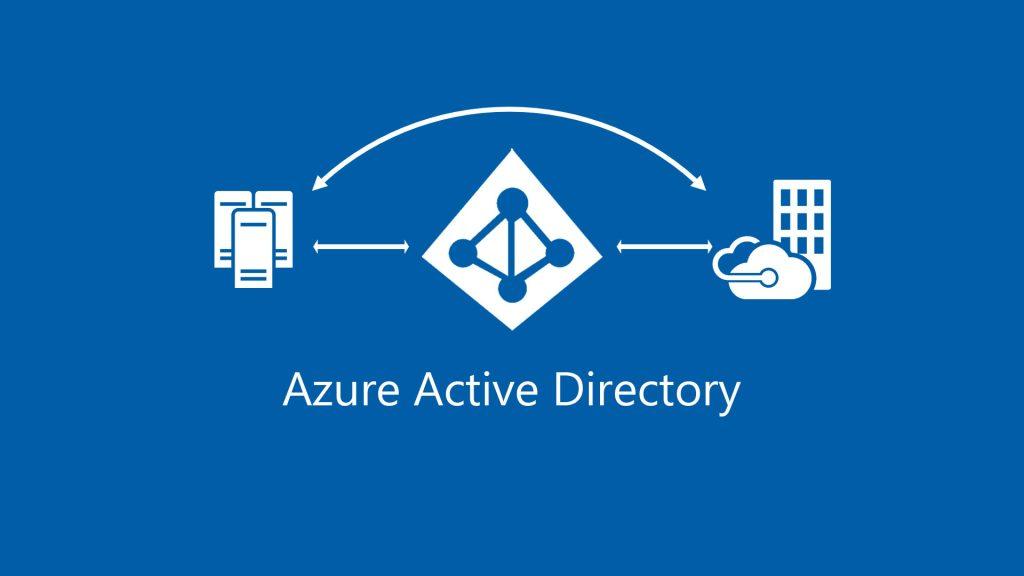 Microsoft ofrecerá pronto un 99,99% de tiempo de actividad para Azure Active Directory
