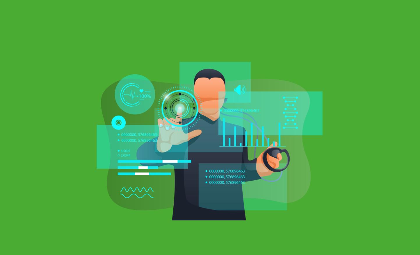 Azure Machine Learning, Azure Databricks y Azure Synapse