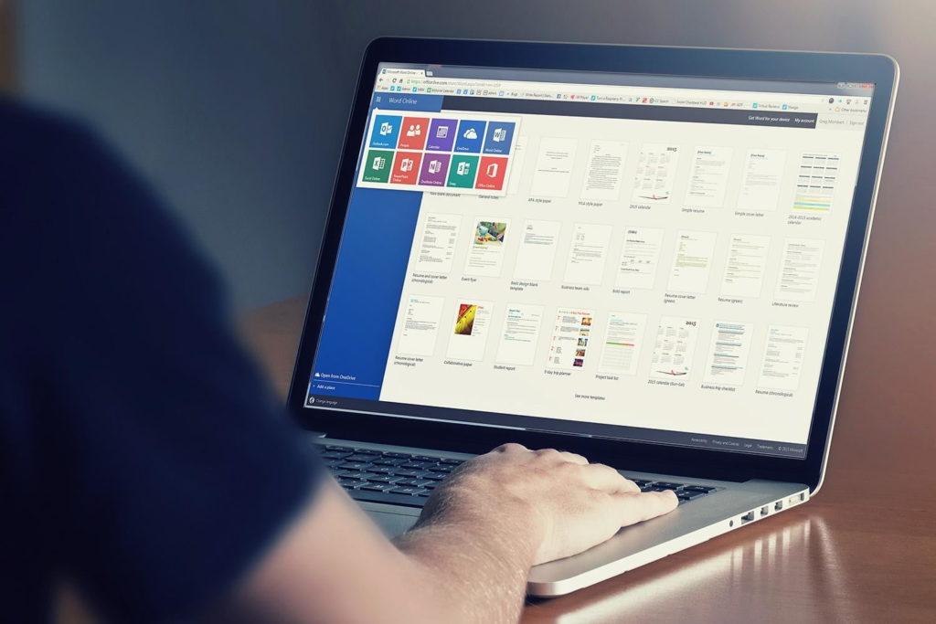 Microsoft finalmente lanzará la suite independiente Office 2021