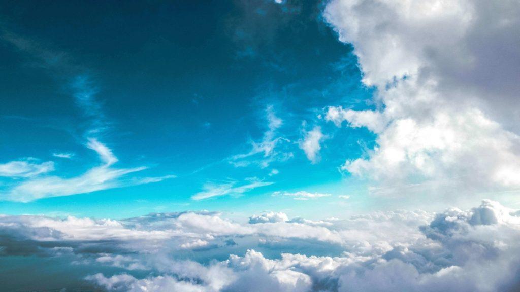 ¿Cómo configurar tu estrategia de almacenamiento Cloud para alcanzar el éxito?