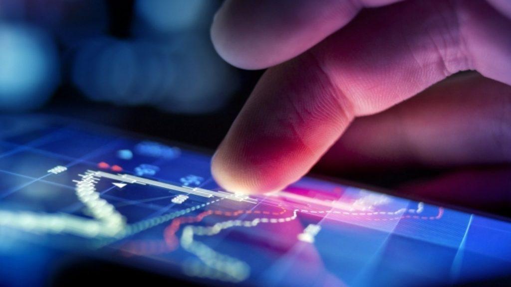 IBM y Palantir estrenan plataforma para aplicaciones OpenAI