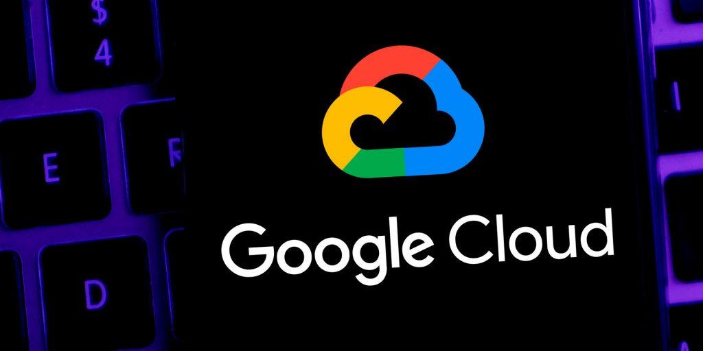 Intel y Google Cloud unen fuerzas para sus servicios 5G
