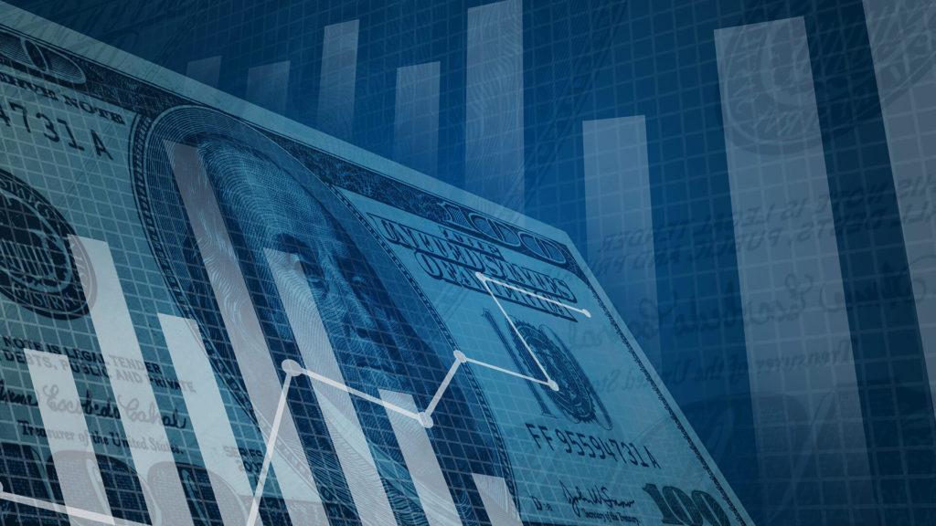 Los ingresos de Microsoft Azure suben un 50% debido a la demanda Cloud