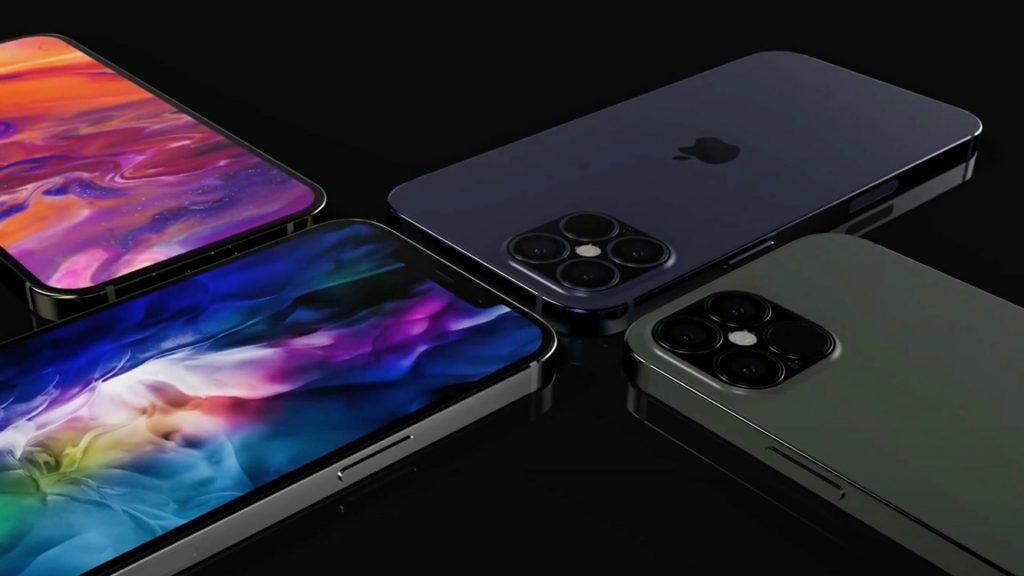 Apple anuncia la llegada del bloqueo de seguimiento de la actividad para principios de primavera