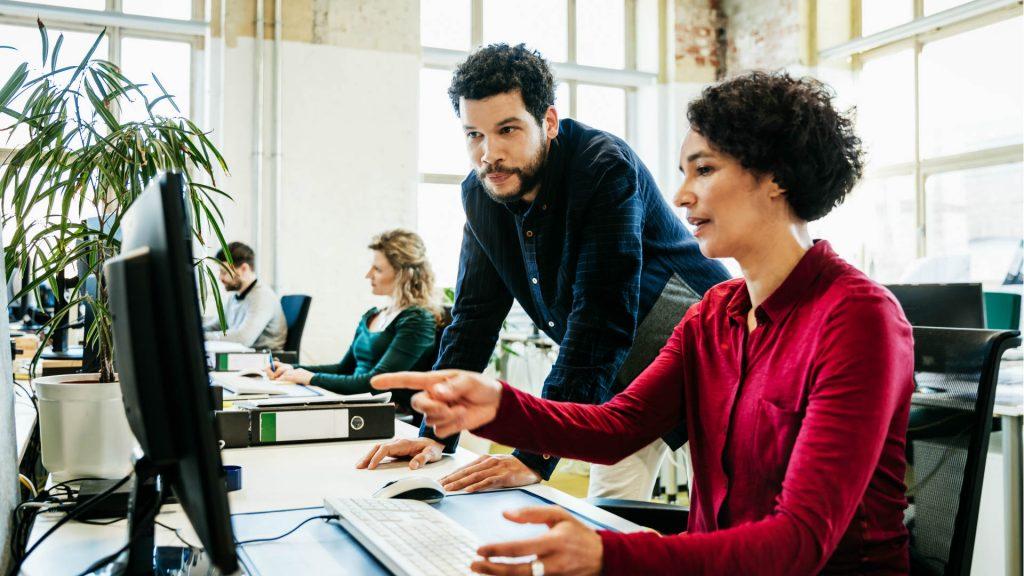 ¿Por qué cada vez más CIOs se centran en el talento para la aceleración del negocio digital?