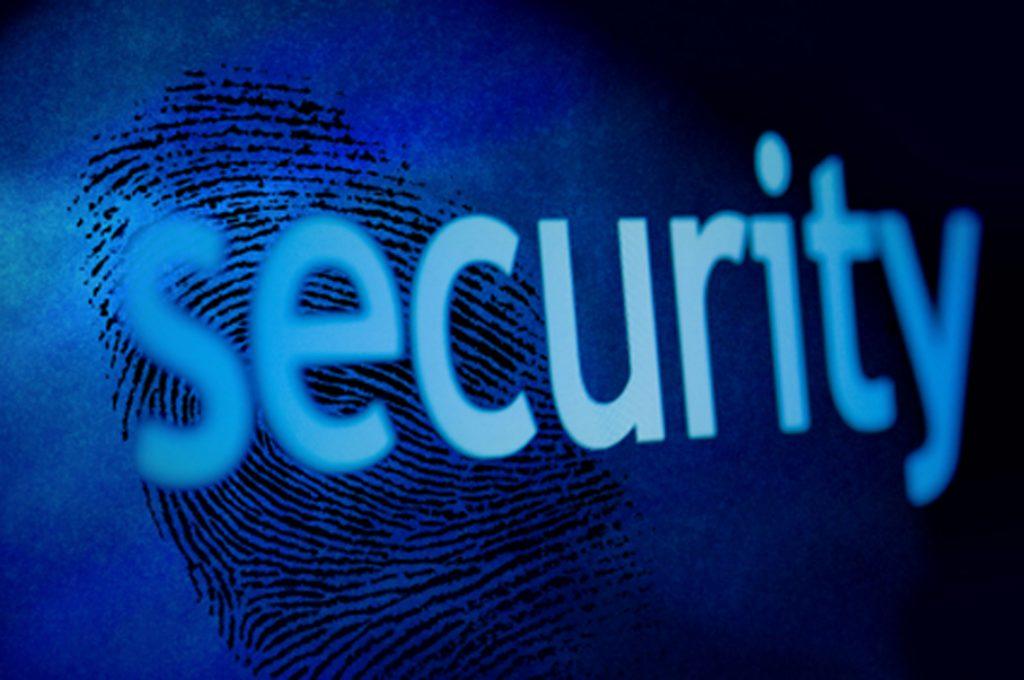 Seguridad en la nube: Servicios gestionados, mensajería y FaaS se encuentran en una fase de riesgo