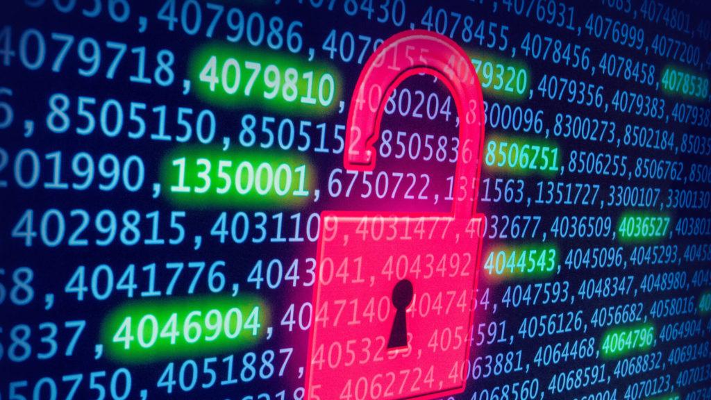 ¿Qué buscar en un sistema Cloud seguro?