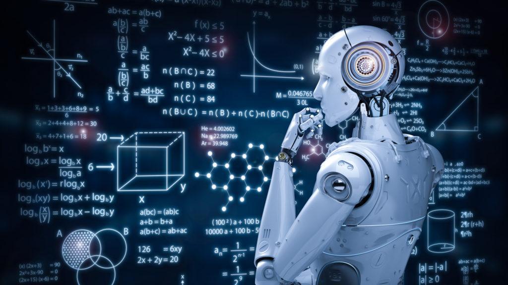 Lo que debes saber sobre el aumento de las inversiones en aprendizaje automático en las empresas