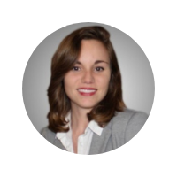 Claudia Pons – CMO ANCO