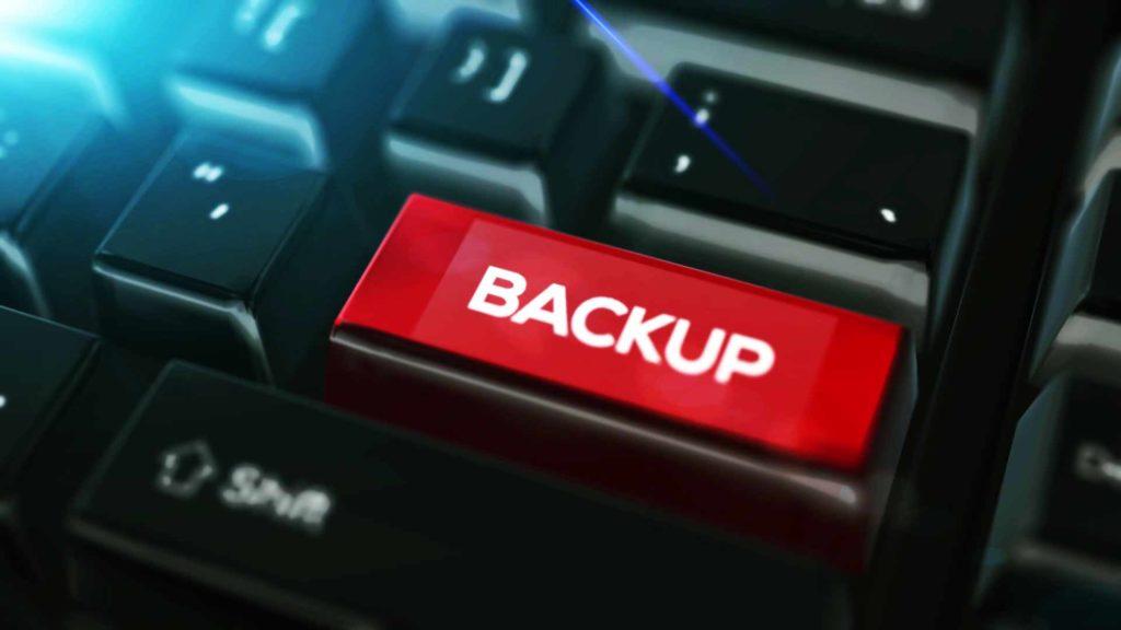 El incendio del centro de datos de OVH demuestra que las copias de seguridad deberían ser estándar