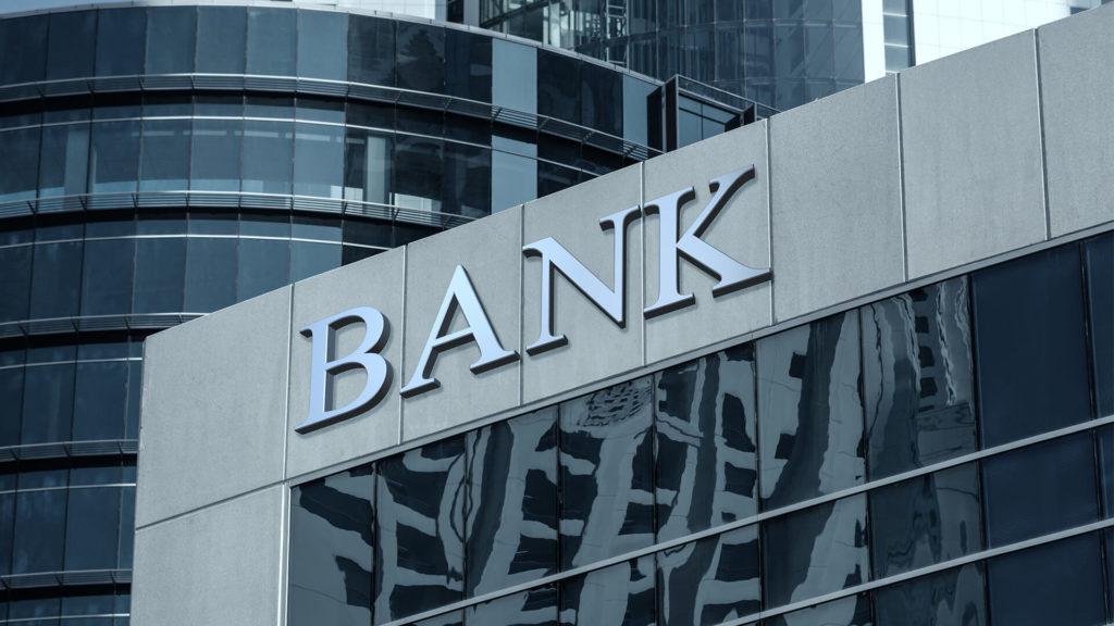 Explorando el aumento de los casos de migración a la nube en la banca corporativa